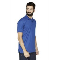 Ruffty Sports Polo T-Shirt