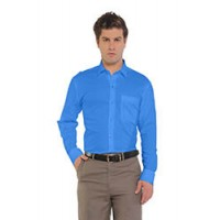 Casablanca Oxford Shirt