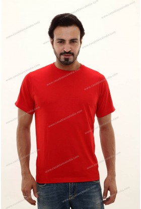 Ultra Cotton T-Shirt